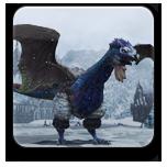 Ariyala's Final Fantasy XIV Toolkit